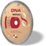 Алмазные диски DNA серии TXH