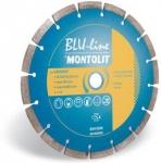 Алмазные диски серии Lasermont LEH