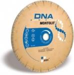 Алмазные диски DNA серии SCX