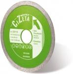 Алмазные диски серии CZ (Для ушм)
