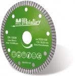 Алмазные диски серии TCS -E (Для ушм)
