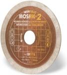 Алмазные диски серии CM
