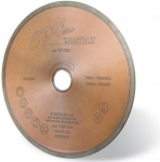 Алмазные диски серии CPV