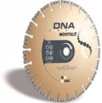 Алмазные диски DNA серии LXR