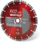 Алмазные диски серии Lasermont LBH