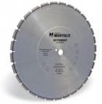 Алмазные диски серии SE