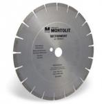 Алмазные диски серии SR