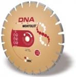 Алмазные диски DNA серии SXA