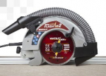 Электрический плиткорез Montolit для резки крупноформатных плит MOTO-Flashline