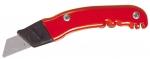 Нож для резки стекла и керамики (стеклорез)