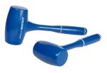 Резиновый молоток для укладки плитки