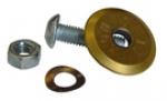 Сменный резец для роликовых кусачек 55W