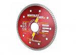 Алмазный диск для MOTO FL